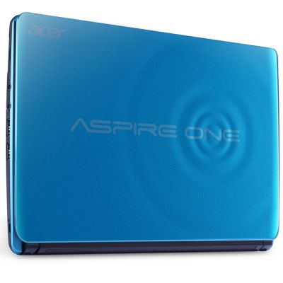 ������� Acer Aspire One AOD270-268bb NU.SGDER.004