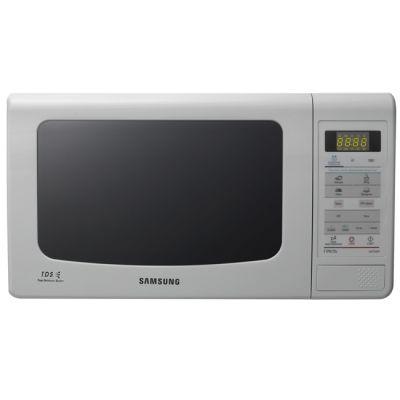 Микроволновая печь Samsung GW733KR-S