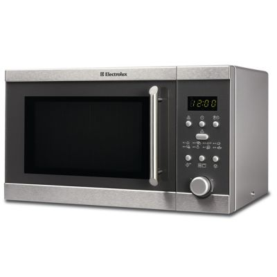 ������������� ���� Electrolux EMS 20405 X