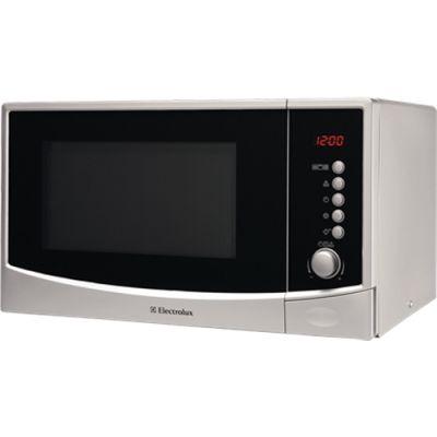 Микроволновая печь Electrolux EMS 20400 S