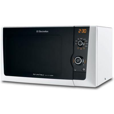 ������������� ���� Electrolux EMS 21400 W