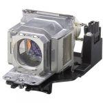 Лампа Sony LMP-E211 для проекторов VPL-EX100/EX120/EX145/EX175/EW130