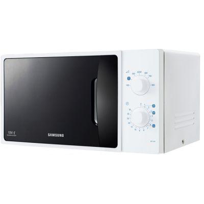 Микроволновая печь Samsung ME712AR
