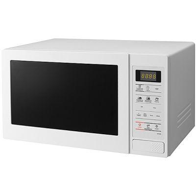 ������������� ���� Samsung ME73BR-X