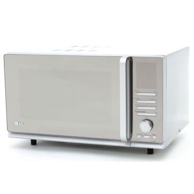 Микроволновая печь LG MF-6587RFS