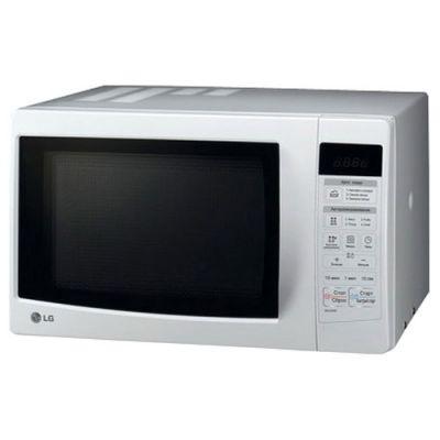 Микроволновая печь LG MS-2049F