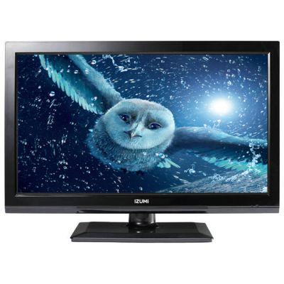 Телевизор Izumi TLE15H311B
