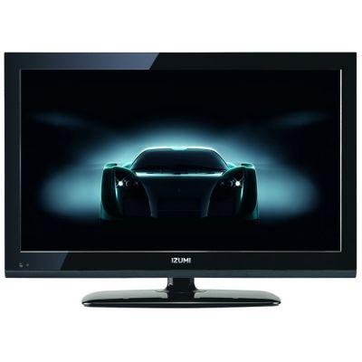 Телевизор Izumi TLE19H400B