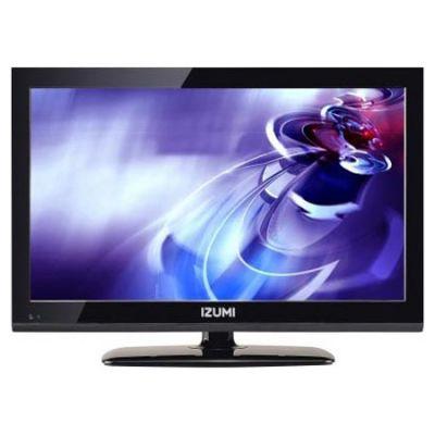 Телевизор Izumi TLE32H400B