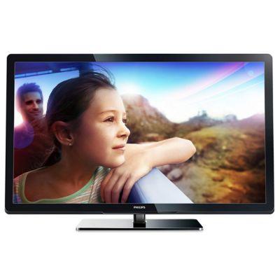 Телевизор Philips 32PFL3017H/60