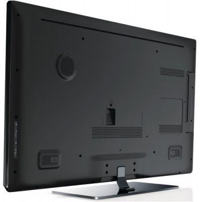 Телевизор Philips 32PFL3517H/60