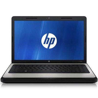 Ноутбук HP 630 A6F06EA