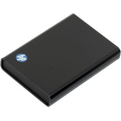 """������� ������� ���� Western Digital HP Portable 1000GB 2,5"""" USB 3.0 WDBACZ0010BBK-EESN"""