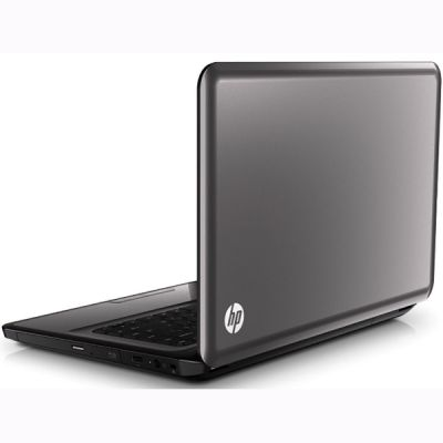 Ноутбук HP Pavilion g6-1318er B1J51EA