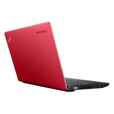 ������� Lenovo ThinkPad Edge 11 E120G 3043A23