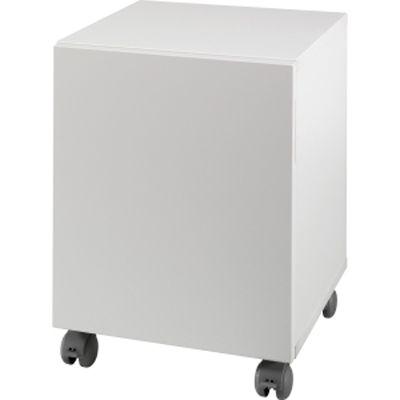 Опция устройства печати Kyocera CB-120 Тумба деревянная 870LD00090