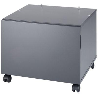 Опция устройства печати Kyocera CB-420H Тумба деревянная высокая 870LD00061