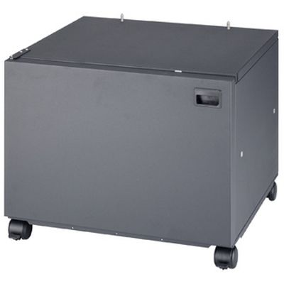 Опция устройства печати Kyocera CB-421H Тумба металлическая высокая 870LD00063