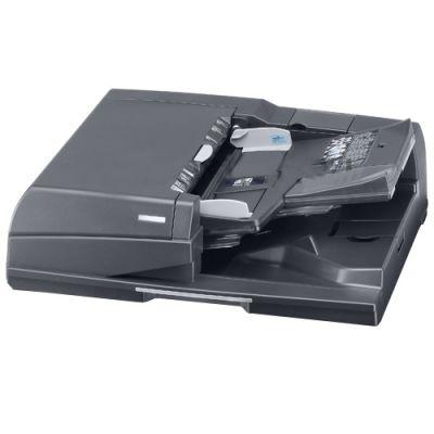 Опция устройства печати Kyocera DP-771 Автоподатчик оригиналов однопроходный 1203NW5NL0