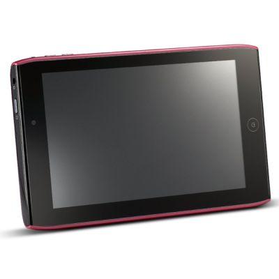 Планшет Acer Iconia Tab A101 8Gb XE.H8UEN.010