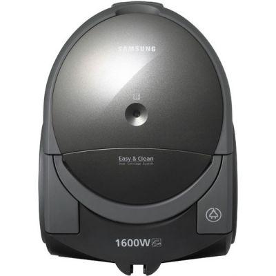 Пылесос Samsung SC5135