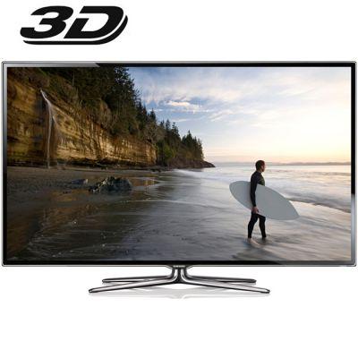 Телевизор Samsung UE40ES6540