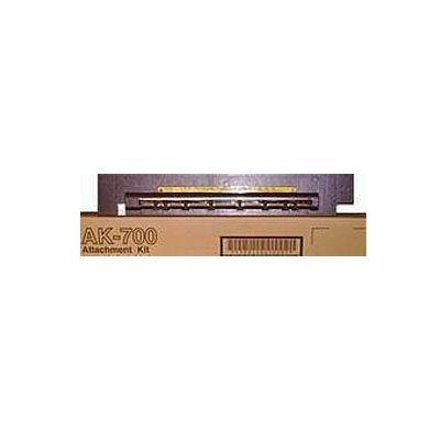 Опция устройства печати Kyocera AK-700 Комплект крепления DF-760/780