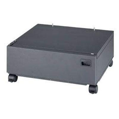 Опция устройства печати Kyocera CB-730 Тумба деревянная 870LD00084