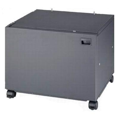Опция устройства печати Kyocera CB-731 Металлическая тумба 870LD00085