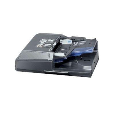 Опция устройства печати Kyocera DP-670 Реверсивный автоподатчик (75 л.) 1203K55KL1