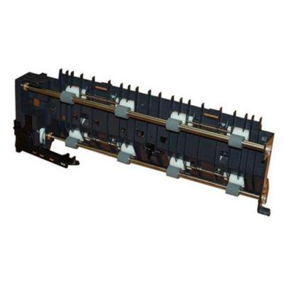 ����� ���������� ������ Kyocera DU-420 ���� ������������� ����������� 1203MR0UN0
