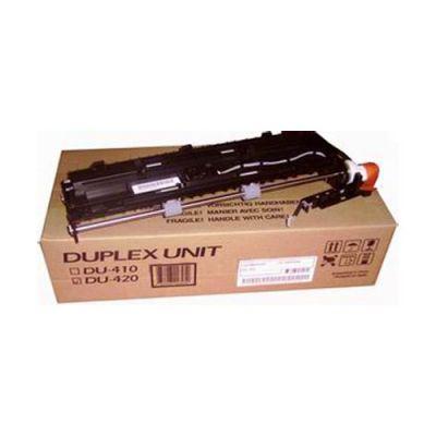 Опция устройства печати Kyocera DU-420 Блок двустороннего копирования 1203MR0UN0
