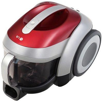 Пылесос LG V-K77103RU