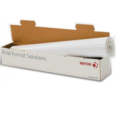 Расходный материал Xerox Paper Matt Color Inkjet A2 90 420x45mm 450L90116