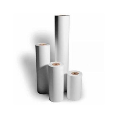 ��������� �������� Xerox Paper A2, 420mm*594mm, 80g 452L90868 452L90868