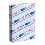 Расходный материал Xerox Paper Colotech Gloss Coated 170 SRA3 450x320 мм 003R90344