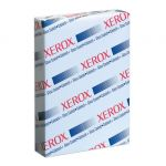 Расходный материал Xerox Paper Colotech Gloss Coated 250 SRA3 450x320 мм 003R90350