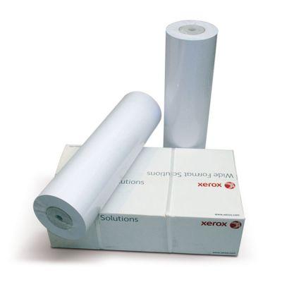 ��������� �������� Xerox Paper Inkjet Monochrome 80 0.610x50m 450L90504