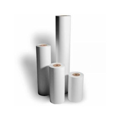 Расходный материал Xerox Paper A2+, 175m, 440 mm, 2080, 75g 003R93242