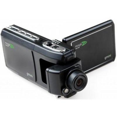 ���������������� Gmini MagicEye HD700