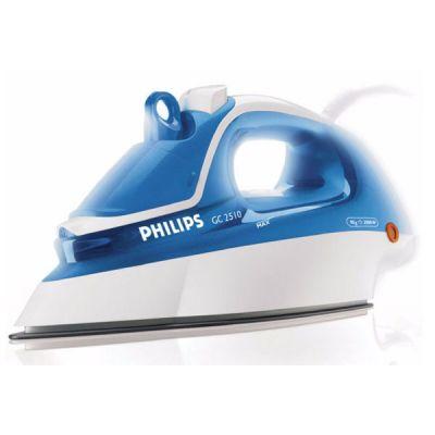 Утюг Philips GC 2510