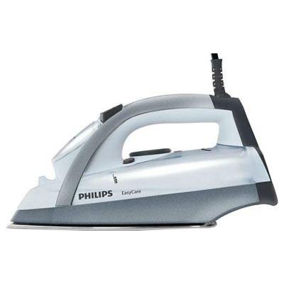 Утюг Philips GC 3592