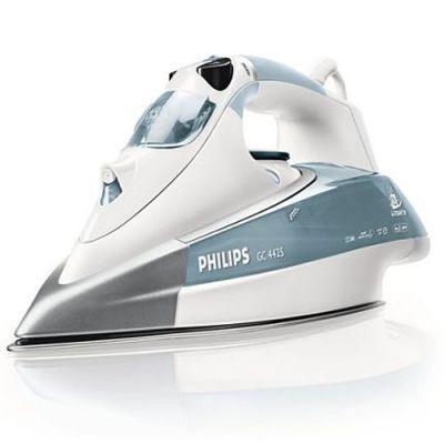 Утюг Philips Azur паровой GC 4425