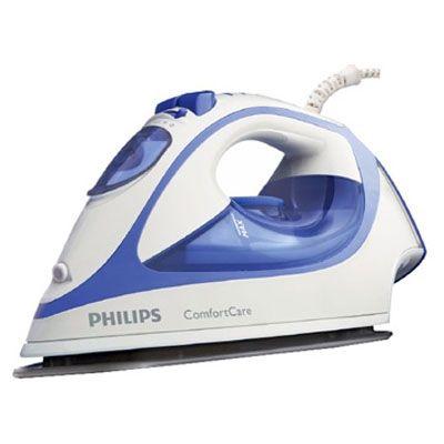 ���� Philips GC 2710