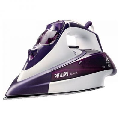 ���� Philips GC 4420