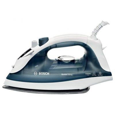 ���� Bosch TDA 2365