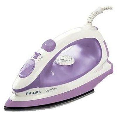 ���� Philips GC 1490