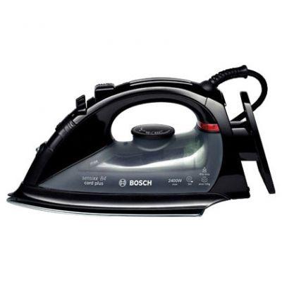 ���� Bosch TDA 5660