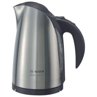 ������������� ������ Bosch TWK 6801