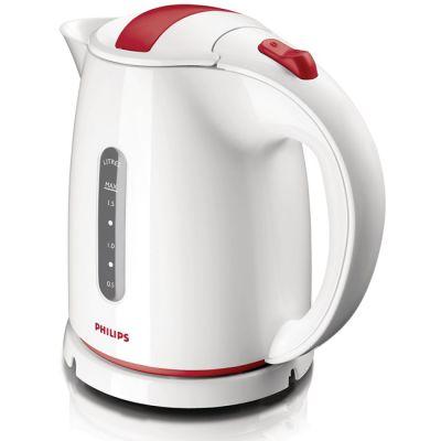Электрический чайник Philips HD 4646/40